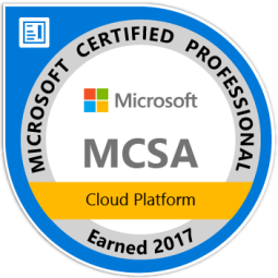 mcsa-cloud-platform-certified-2017 (2)