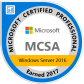 mcsa-windows-server-2016-certified-2017 (2)