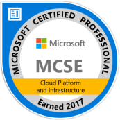 mcse-cloud-platform-and-infrastructure-certified-2017 (3)