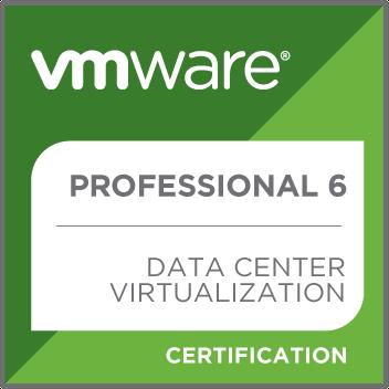 vmware-certified-professional-6-data-center-virtualization (1)