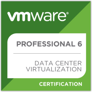 vmware-certified-professional-6-data-center-virtualization (5)