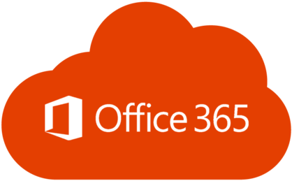 Office 365 and FullMailboxes
