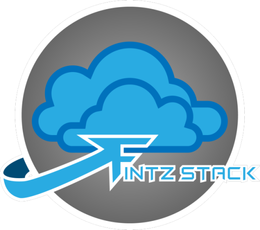 Fintz_Stack3