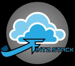 Fintz_Stack4