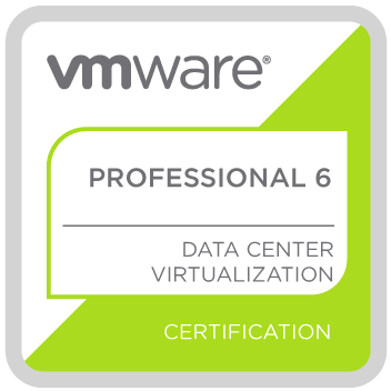 vmware-certified-professional-6-data-center-virtualization