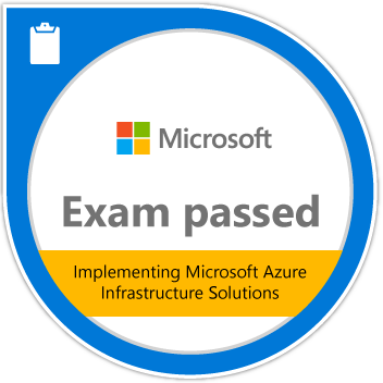 exam-533-implementing-microsoft-azure-infrastructure-solutions (1)
