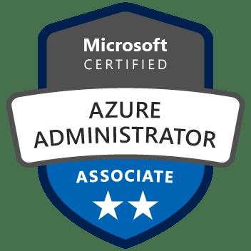 microsoft-certified-azure-administrator-associate (1)