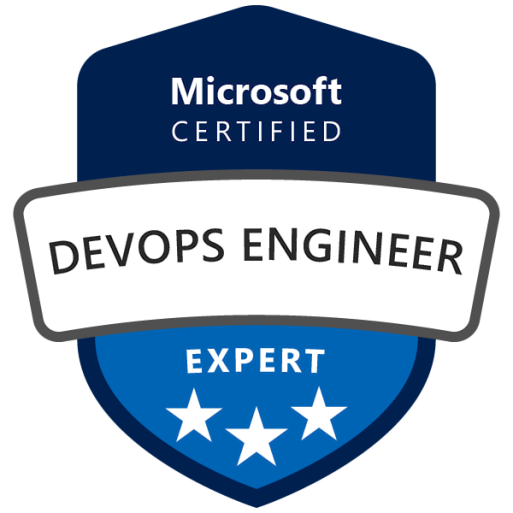 microsoft-certified-devops-engineer-expert (1)