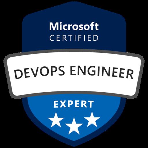 microsoft-certified-devops-engineer-expert (1)